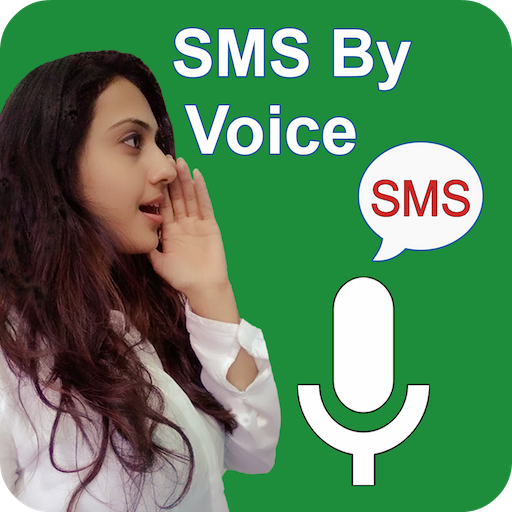 Write SMS by Voice - Voice Typing Keyboard APK Cracked Download