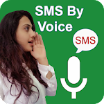 Write SMS by Voice - Voice Typing Keyboard 2.0 (Pro)