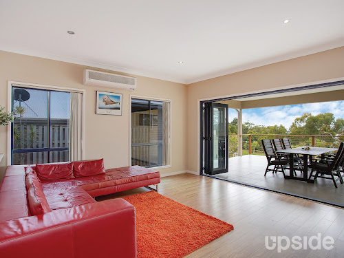 Photo of property at 24 Koolang Crescent, Reedy Creek 4227