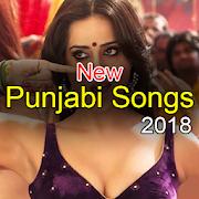 New Punjabi Songs