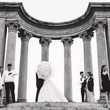 Wedding photographer Harut Tashjyan (HarutTashjyan). Photo of 15.07.2018