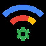 Google Station Onsite 1.0.0.251687266