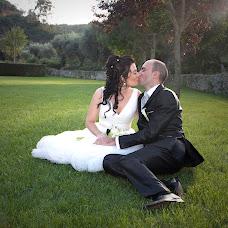 Wedding photographer Vitor Bento (bento). Photo of 06.04.2015