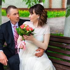 Wedding photographer Olga Malinina (Carmel). Photo of 24.05.2016