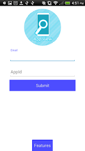 AppView.co- screenshot thumbnail