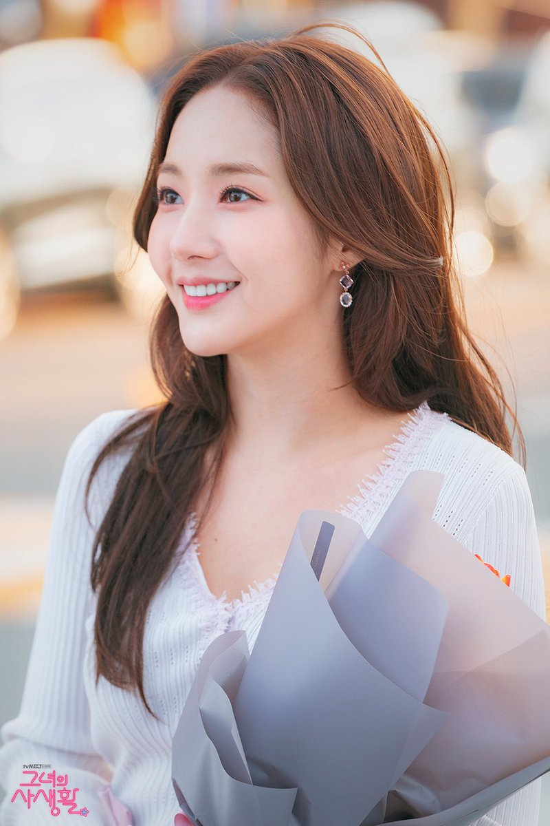 her-private-life-park-min-young
