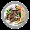 Ricette Di Cucina Araba icon