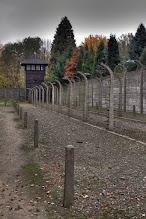 Photo: Osvětim http://www.turistika.cz/rady/osvetim-koncentracni-tabor-auschwitz-i-ii-brezinka-polsko