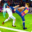 Football Pl.. file APK for Gaming PC/PS3/PS4 Smart TV