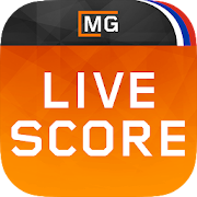 App Live Score MG - World Cup 2018 Live Score APK for Windows Phone
