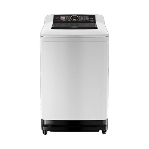 Máy-giặt-Panasonic-10-kg-NA-F100A4GRV.jpg