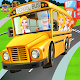 High School Trip to Park: Students Adventure Story (game)