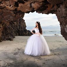 Wedding photographer Studio Digital fotografia (sammyleon). Photo of 18.03.2018