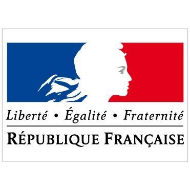 """Résultat de recherche d'images pour """"devise française"""""""
