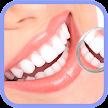 Clareamento de Dentes APK
