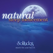 Natural Sleep Inducement