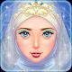Hijab Princess Make Up Salon (game)
