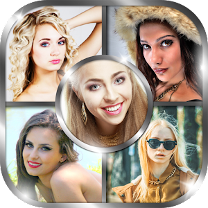 download Collage Photo Maker apk