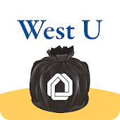 West U Collects
