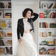 Wedding photographer Nataliya Shevchenko (Shevchenkonat). Photo of 19.02.2018