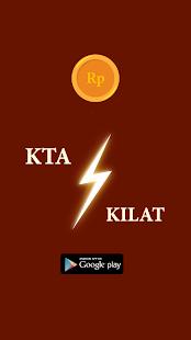 App KTA KILAT INSTAN - Pinjam Uang Online Lengkap APK for Windows Phone