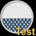 TestOpos Policía Local icon