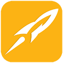 Fast VPN (Free & Unlimited) icon
