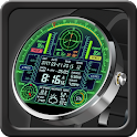 V08 WatchFace for Moto 360 icon