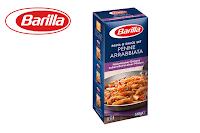 Angebot für Barilla Pasta & Sauce -  Penne Arrabbiata im Supermarkt