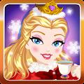Star Girl: Princess Gala download