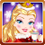 Star Girl: Princess Gala file APK for Gaming PC/PS3/PS4 Smart TV