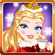 Star Girl: Princess Gala (game)