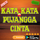 Download Kata Kata Pujangga Cinta For PC Windows and Mac