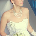 Таня Мозна