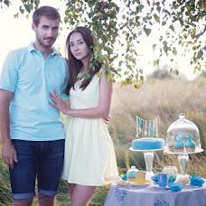 Wedding photographer Furka Ischuk-Palceva (Furka). Photo of 08.08.2014