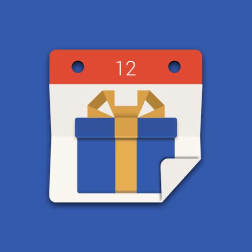 Geburtstage Birthdays Apps Bei Google Play