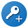 Authenticator Plus apk