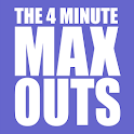 The 4 Minute Max Outs icon