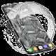 Mercury Live Wallpaper & Animated Keyboard Download on Windows