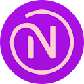 NaturalCycles, your fertility icon