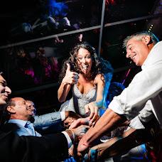 Свадебный фотограф Mateo Boffano (boffano). Фотография от 13.03.2019