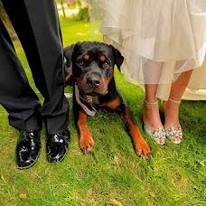 Wedding photographer Janet Stokes (janetstokes29). Photo of 25.08.2017