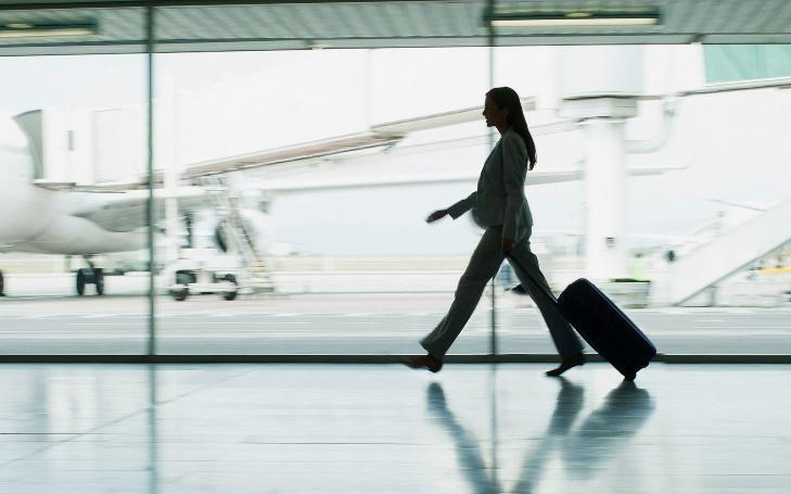 """Résultat de recherche d'images pour """"business travel"""""""
