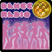 Free Dance EDM Radio Streaming