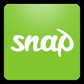 Snap - Vendi con una foto
