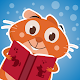 Interactive Stories for KIDS - Hamster Bob APK