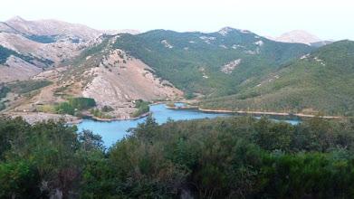 Photo: Por la ruta de los pantanos palentinos