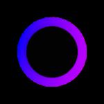 ArcLighting Notification Light Oneplus 8/EDGE+/S20 icon