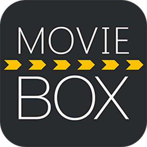 Watch All Movies