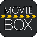 Watch All Movies APK